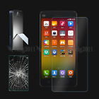 Premium Tempered Glass Screen Protector Film for Xiaomi MIUI Mi 4 Mi4 Mi-4 M4