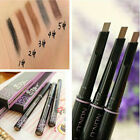1PC Charm Women Fashion Automatic Eyebrow Eyeliner Makeup Pencil Beauty Tools