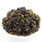 Golden Spiral Dianhong Black Tea Yunnan Red Tea T165