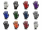Mizuno Vintage Pro Adult & Youth Baseball Batting Gloves -  All Colors