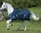 Standard 350g Heavy Weight Turnout Rug All Sizes FREE P&P