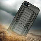Tough Shock Proof Heavy Duty Stand Hybrid Hard Case Cover For Mobile Phones UK <br/> For Most Popular Models,Buy From UK,30 Days Guarantee