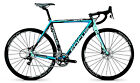 2014 Focus Mares CX 3.0 Carbon Rival Cyclocross DT SWISS X1900 Disc  statt €2479