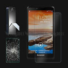 Premium Tempered Glass Film Screen Protector for Lenovo A880 A889