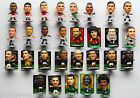 Coupe du Monde 2014 Kit De Star du Foot - Choix de 25 Figurine Differente