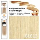 Bohyme I-Tips Silky Straight Color BL613