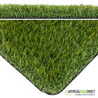 ARTIFICIAL GRASS, 30MM WARWICK LUXURY, LUXURY FAKE TURF LAWN, FREE DELIVERY