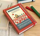 Scheduler Planner Organizer Journal - 7321 Wonderful Wizard of OZ Diary Vol.24