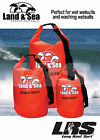 NEW Wetsuit & Gear Dry Bags. Washing Wetsuits, Carry wetsuits, Rinse wetsuit