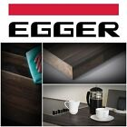 Egger Luxury Laminate Kitchen Worktops 4.1m 4100mm FREE DELIVERY - SEE MAP