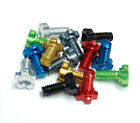 Hope Tech X2 M4 Lever Reach Adjuster Screw ALL COLOURS