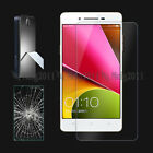 Premium Tempered Glass Film Screen Protector for Oppo R1 R829T R1S R8007 R1L