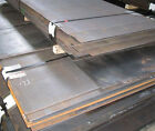 15mm mild steel sheet / plate - Various sizes available - Can cut custom sizes