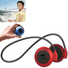 Wireless Bluetooth Stereo Headset Headphone Earphone for Samsung iPhone HTC LG