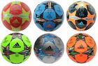 ADIDAS UCL CAPITANO FOOTBALL UEFA Champions League Soccer Ball Size 5