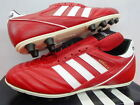 ADIDAS KAISER 5 LIGA FOOTBALL SOCCER BOOTS CLEATS MADE IN GERMANY
