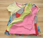 Tshirt / top  Gap, George, M&S, Next, for  3-4 years old girl