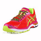 ASICS GT 2000 3 WOMENS RUNNING SHOES T550N.2107 + RETURN TO SYDNEY