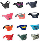Travel - Everest Waist Fanny Pack Travel Utility Bag