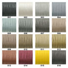 550 Paracord Parachute Cord Lanyard Mil Spec Type III 7 Strand 35 Solid Colours