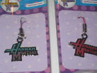 Hannah Phone Charms Party Favors 4 Different Types  Clearance Sale
