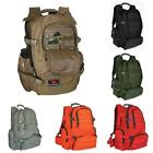 New! Field Operator's Action Transport Pack 5 Color Choices Great Pack! F56-591