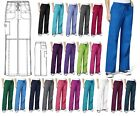 Wink WonderFlex 5108 Faith Cargo Scrub Pant All Sizes & Colors Free Shipping!