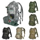 NEW Elite Excursionary Hydration Back Pack 6 Color Choices F56-261