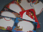 Cars Pixar Dry Erase Board Several to Pick From Party Favor, Gift or Decoration