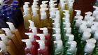 Brand New - Bath And Body Works Soaps Deep Cleansing Hand Soap- You Pick