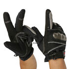 Pro-biker Knight Waterproof Protection Motorcycle Winter Bicycle Warm Gloves