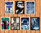 Star Wars for iPad Mini 2 3 Case iPad 2/3/4 Case iPad Air 2 Case $18.92 CAD on eBay