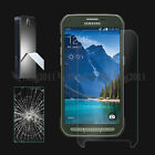 Premium Tempered Glass Film Screen Protector for Samsung Galaxy S5 Active G870A