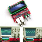 DDS Function Signal Generator Sine Square Sawtooth Triangle Wave noise Frequency