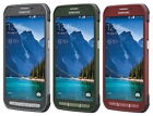 Samsung Galaxy S5 Active  SM-G870A  UNLOCKED AT&T  4G LTE Android Smartphone