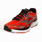SAUCONY MIRAGE 5 MENS RUNNING SHOES S20267-1