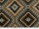Durable & heavy-duty jacquard upholstery fabric, 5 colours, chenille