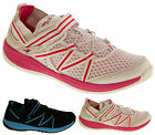 Womens GOLA ACTIVE Light Exercise Fitness Shoes Casual Trainers Size 3 4 5 6 7