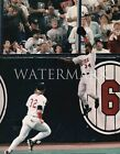 Kirby Puckett World Series Catch Twins Baseball 8x10 11x14 16x20 Photo
