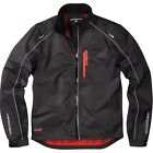 Madison Protec Waterproof Cycling Jacket