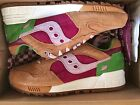 End. X Saucony Shadow 5000 'burger' 70142-1