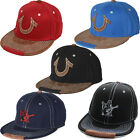 TRUE RELIGION JEANS MENS HATS SNAPBACK CAPS AND WOOLY HATS 100% ORIGINAL