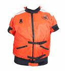 Body Glove Float Coat Life Jacket Type III PFD. 1/2 price of Mustang & Stearns