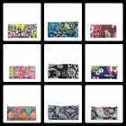 Vera Bradley Trifold Wallet NWT Multiple PATTERN CHOICES $46-$49 SALE FREE SHPG
