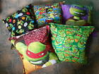 "Teenage Mutant Ninja Turtles 16"" Cushion Cover & Inner"