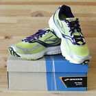 Brooks Launch Ladies Running Shoes Womens Trainers UK 4.5 5.5 6 EU 37.5 38.5 39