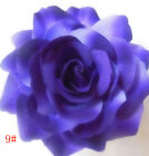 wholesale Beautiful 10cm The simulation diy flower, flower heads The roses flower