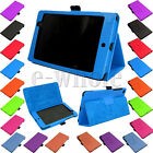 Ultra thin PU Magnetic Smart Cover Case for Asus Google Nexus 7 FHD 2nd Gen 2013