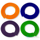 Rolyan Resistance Tubing Exercise Gym Pilates Fitness Physio Gym Catapult Bands