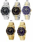 Invicta Men's Pro Diver Collection Japanese Automatic Watch
